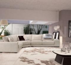 Модульный диван VAN GOGH фабрика Loiudiced