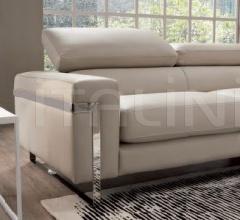 Модульный диван BRAVO фабрика Loiudiced