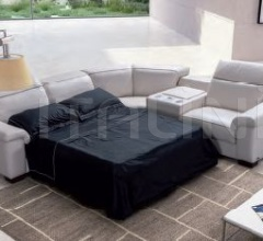 Модульный диван Cesare фабрика Loiudiced