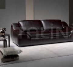 Модульный диван Lounge фабрика Loiudiced
