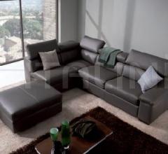Модульный диван IDEA фабрика Loiudiced