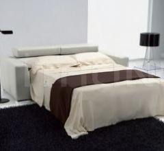 Модульный диван STYLE фабрика Loiudiced