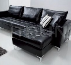 Модульный диван ELEGANCE фабрика Loiudiced