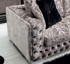 Модульный диван VANITY фабрика Loiudiced