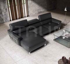 Модульный диван CHARM фабрика Loiudiced