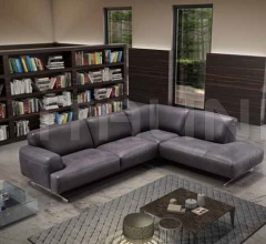 Модульный диван VOX фабрика Loiudiced