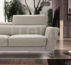 Модульный диван CITY фабрика Loiudiced