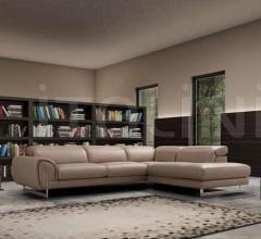 Модульный диван Valentino фабрика Loiudiced