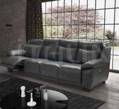 Модульный диван B901 фабрика Loiudiced