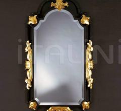 Зеркало 90.5778 фабрика Banci