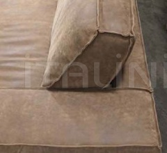 Модульный диван RAFAEL фабрика Valentini Imbottiti
