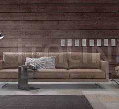 Модульный диван FRED фабрика Valentini