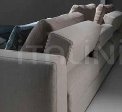 Модульный диван AUSTIN фабрика Valentini Imbottiti