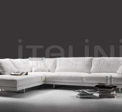 Модульный диван SLIM фабрика Valentini