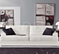 Модульный диван CHARLES фабрика Valentini