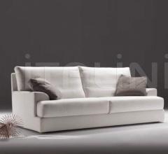 Модульный диван CHARLES фабрика Valentini Imbottiti