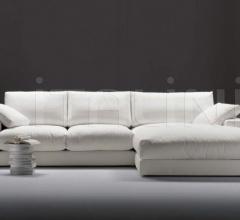 Модульный диван INSIDE фабрика Valentini