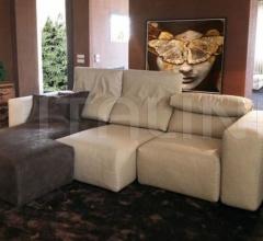 Модульный диван VINCENT фабрика Valentini