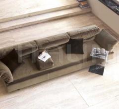 Модульный диван CAMILLE фабрика Valentini