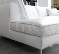 Модульный диван KILT фабрика Valentini