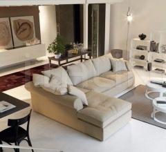 Модульный диван ARTUR фабрика Valentini