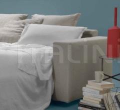 Диван-кровать JODIE фабрика Valentini Imbottiti