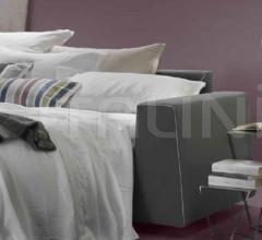Диван-кровать MARILYN фабрика Valentini