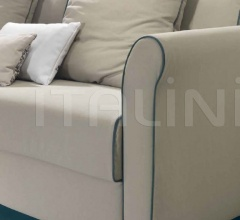 Диван-кровать MEG фабрика Valentini Imbottiti
