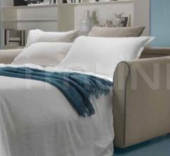 Диван-кровать MEG фабрика Valentini
