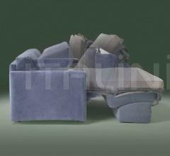 Диван-кровать AUDREY фабрика Valentini