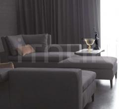 Модульный диван BASTIAN фабрика Valentini