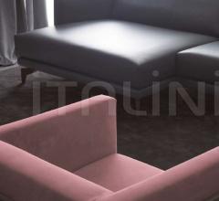 Модульный диван NORTON фабрика Valentini