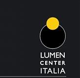 Фабрика Lumen Center Italia