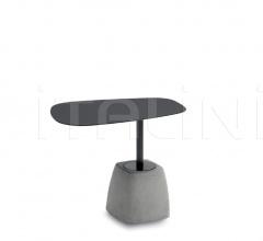 Кофейный столик Urban-cg фабрика Domitalia