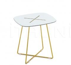 Кофейный столик  Cross фабрика Domitalia