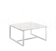 Кофейный столик Sushi-L фабрика Domitalia