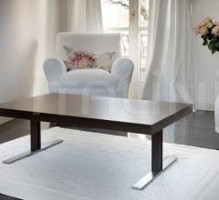 Кофейный столик Tosca-c фабрика Domitalia