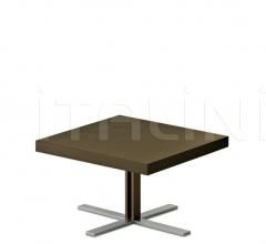 Кофейный столик Tosca-q фабрика Domitalia