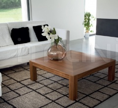 Кофейный столик Next-10 фабрика Domitalia
