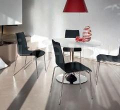 Итальянские аксессуары для интерьера - Декоративная сумка для журналов Handy фабрика Domitalia