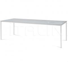 Итальянские столы - Стол Mirage фабрика Domitalia