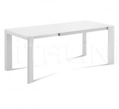 Раздвижной стол Neos-130 фабрика Domitalia