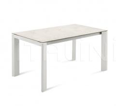 Раздвижной стол Neos-160 фабрика Domitalia