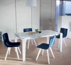 Раздвижной стол Click-160 фабрика Domitalia