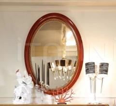 Настенное зеркало F42 фабрика Giorgiocasa