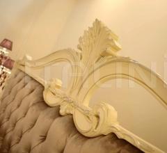 Кровать 2131 фабрика Giorgiocasa
