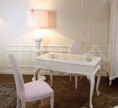 Письменный стол 26 C фабрика Giorgiocasa