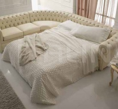 Модульный диван Chester big фабрика Piermaria