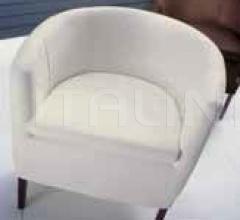 Кресло Vanity фабрика Piermaria