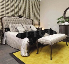 Кровать 2150/180 фабрика Giorgiocasa